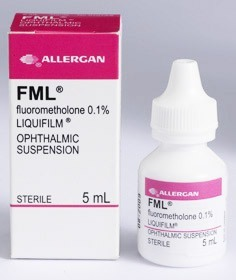 Buy FML no prescription